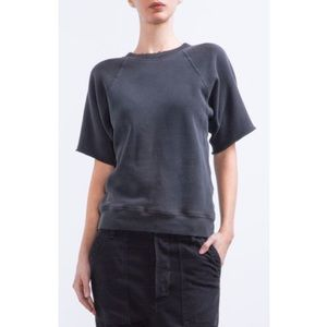 Citizens of Humanity Top